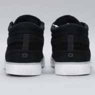 DC_D.C. Shoes Evan Smith Hi Black WhiteShoes-Evan-Smith-Hi-S-Black-White-6