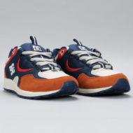 D.C. Shoes Kalis Lite SE Brown Tan