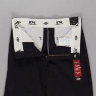 Dickies Clothing 874 Work Pants Black