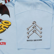 Powell-Peralta_T-Shirt-Caballero-Dragon-Brigade-Light-Blue-3