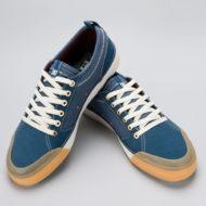 DC_Shoes-Evan-Smith-S-Vintage-Indigo-3