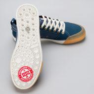 DC_Shoes-Evan-Smith-S-Vintage-Indigo-4