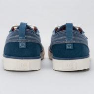 DC_Shoes-Evan-Smith-S-Vintage-Indigo-6