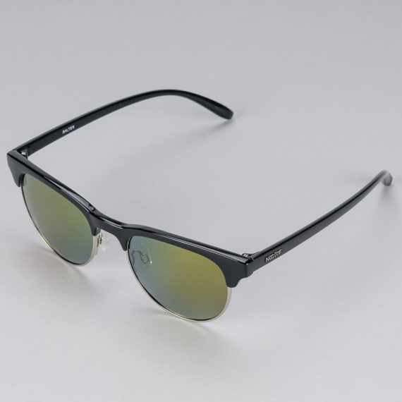 Nectar Sunglasses Balter Polarised Black
