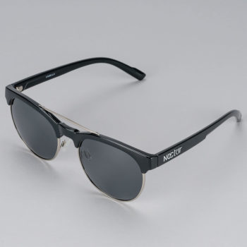 Nectar Sunglasses Cabella Polarised Black