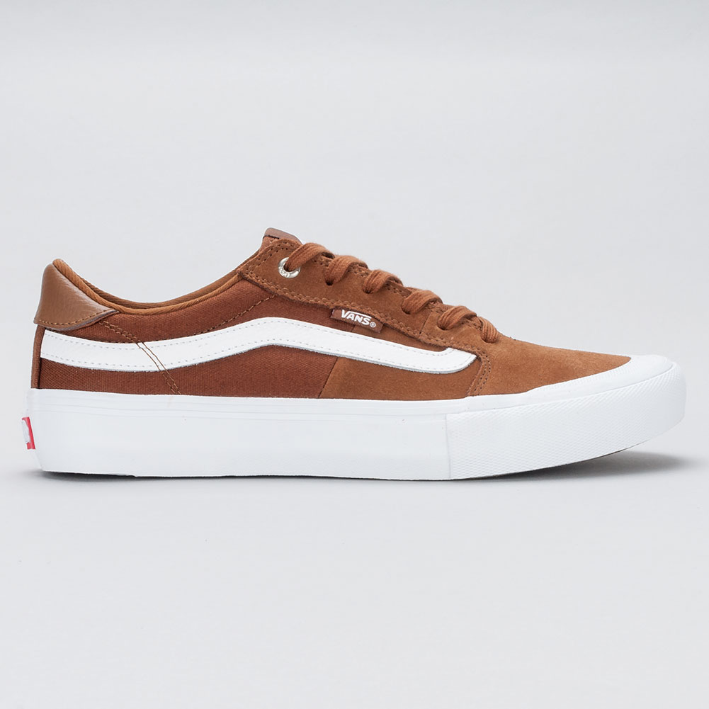 Vans At Skate Shoe 112 Style Pro Pharm White Tobacco Available 1Tr1Rqw