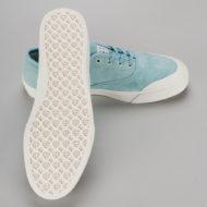 Huf Cromer Pro Shoes Aqua