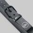 Volcom Clone Belt Black