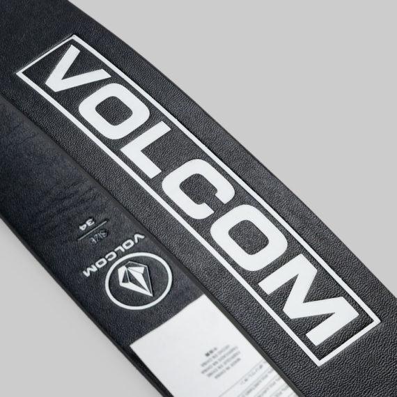 Volcom_Belt-Clone-PU-2