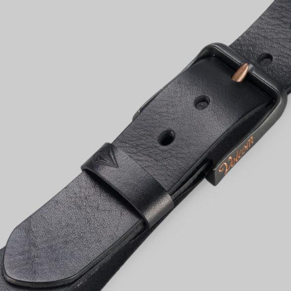 Volcom Second Hand Belt Black