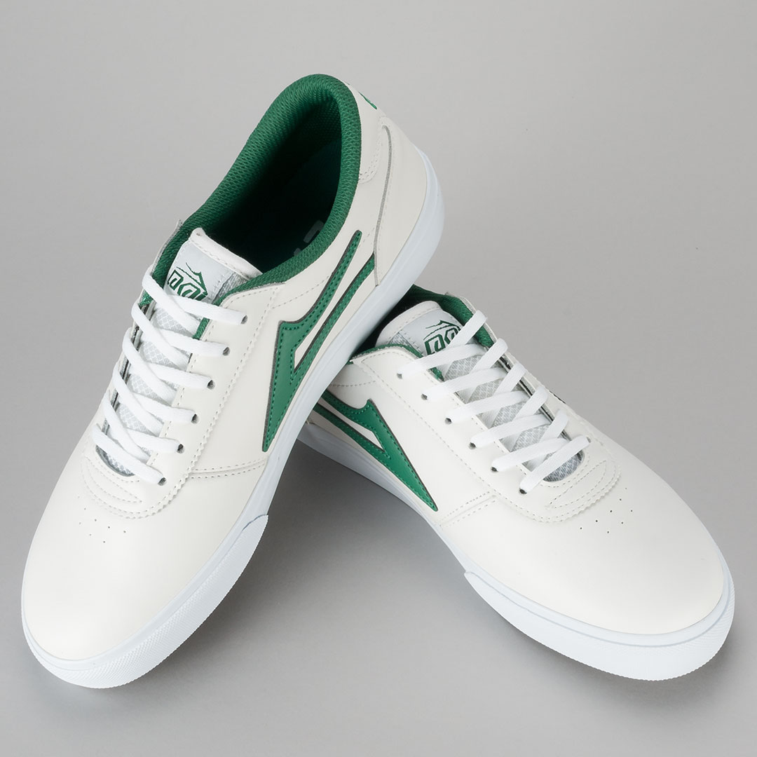 Lakai Skate Shoes Uk