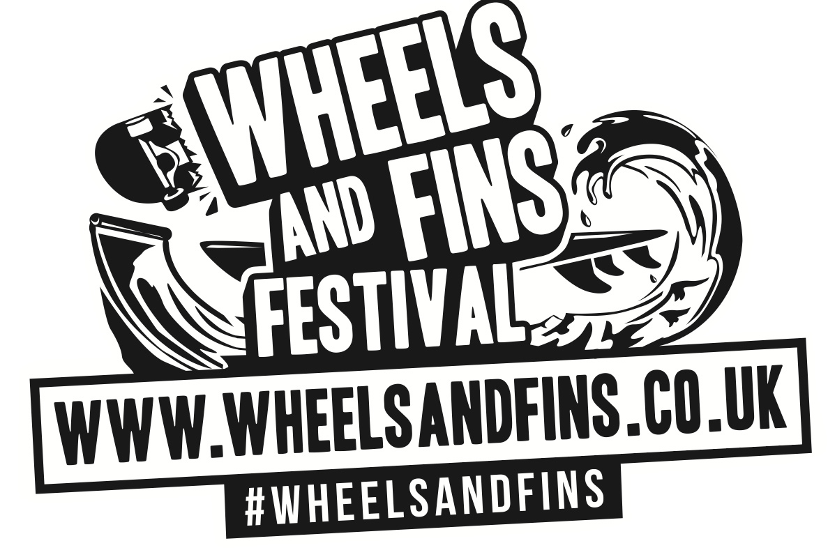 Wheels And Fins Festival 2017