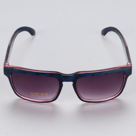 Independent BTG Slant Sunglasses Black