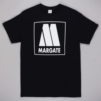 Unofficial Martown Mogo T-Shirt Black