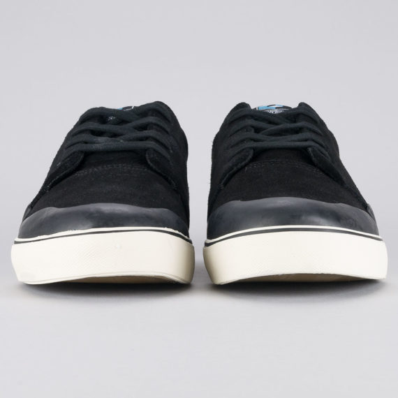 Consolidated BS Drunk 4 Shoes Black