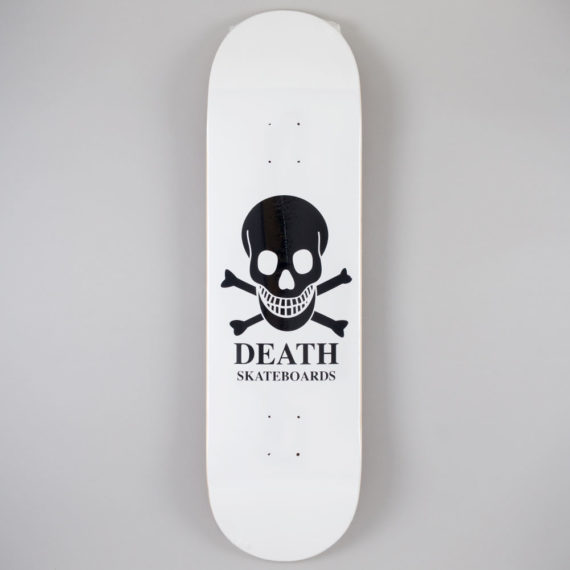 Death_Deck-Logo-White