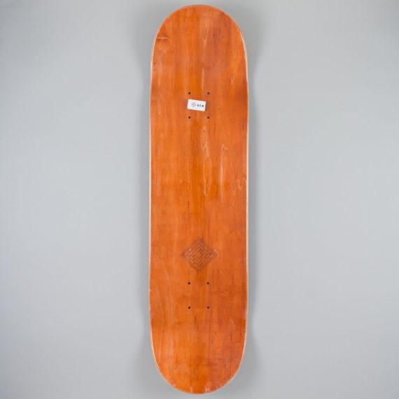 National Skateboard Co Butlins Swim Deck 8.5″