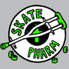 Skate Pharm Skate Shop Margate