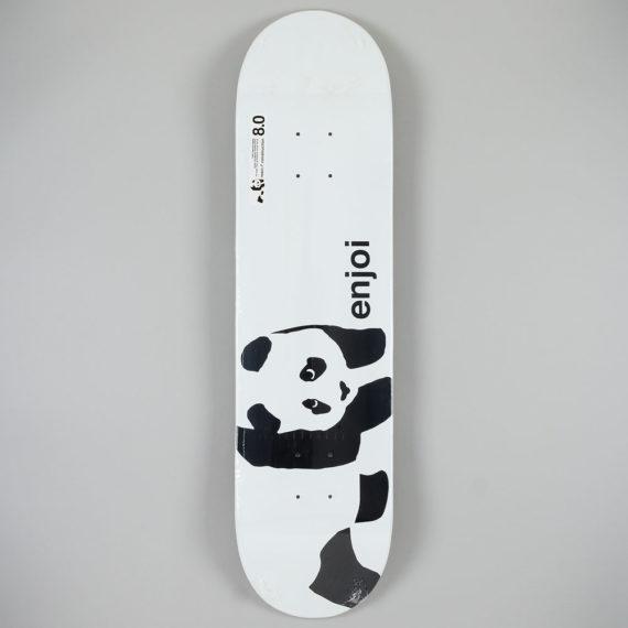 Enjoi_Deck-Whitey-Panda-Logo-8-0-Bottom