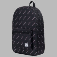 Herschel x Independent F#*k The Rest Packable Day Pack Backpack
