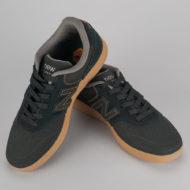 New-Balance_Shoes-NM288NR-3