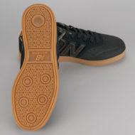 New-Balance_Shoes-NM288NR-4