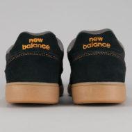 New-Balance_Shoes-NM288NR-6