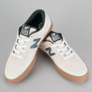New-Balance_Shoes-NM358RS-3