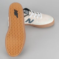 New-Balance_Shoes-NM358RS-4