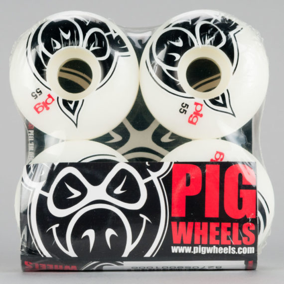 Pig_Wheels-Naturals-White-55mm-1