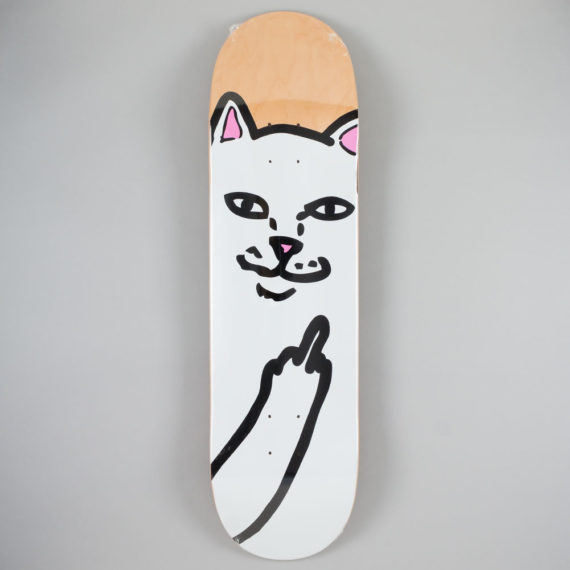 RipNDip_Deck-Lord-Nermal-8-5-Bottom