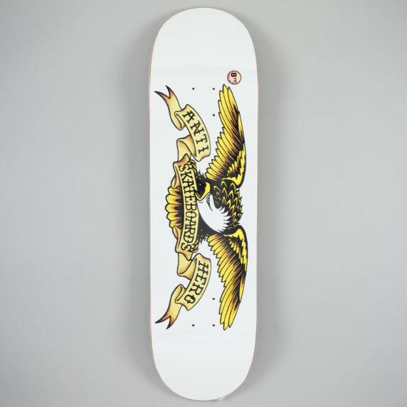 Anti Hero Skateboards Classic Eagle XXL Deck 8.75