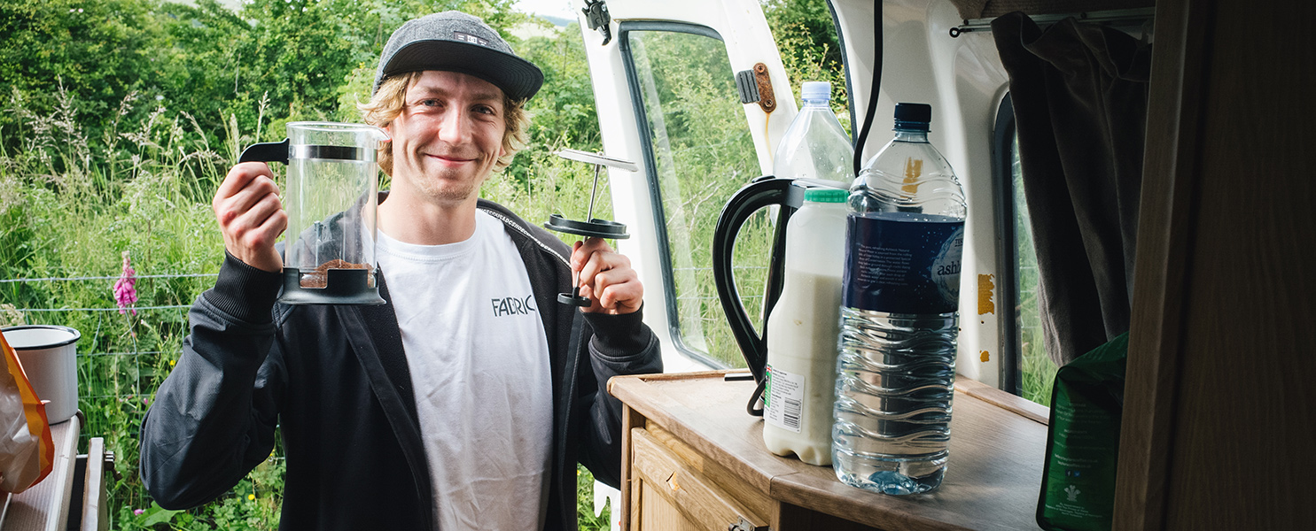 James Bush Turns Pro - Skate Pharm Interview