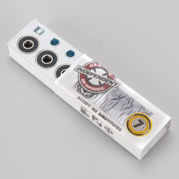 Independent Bearings Abec 7