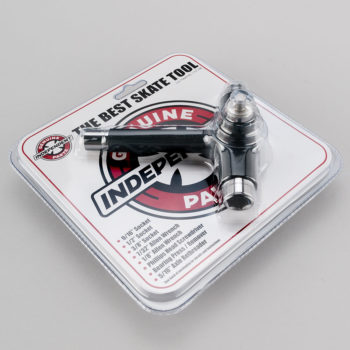 Independent Genuine Parts Skate Tool Black