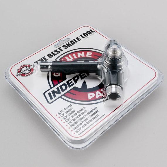 Independent Genuine Parts Skate Tool Black