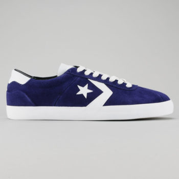 Converse_Shoes-Breakpoint-Pro-Ox-Midnight-Indigo-White-1