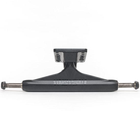 Independent Black Out TC Stage 11 159 Standard Trucks