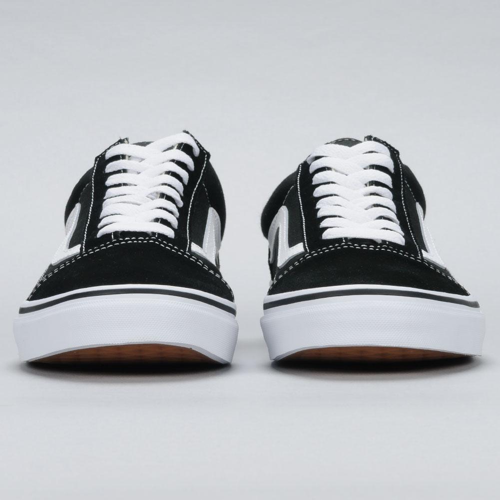 cheap vans old skool shoes