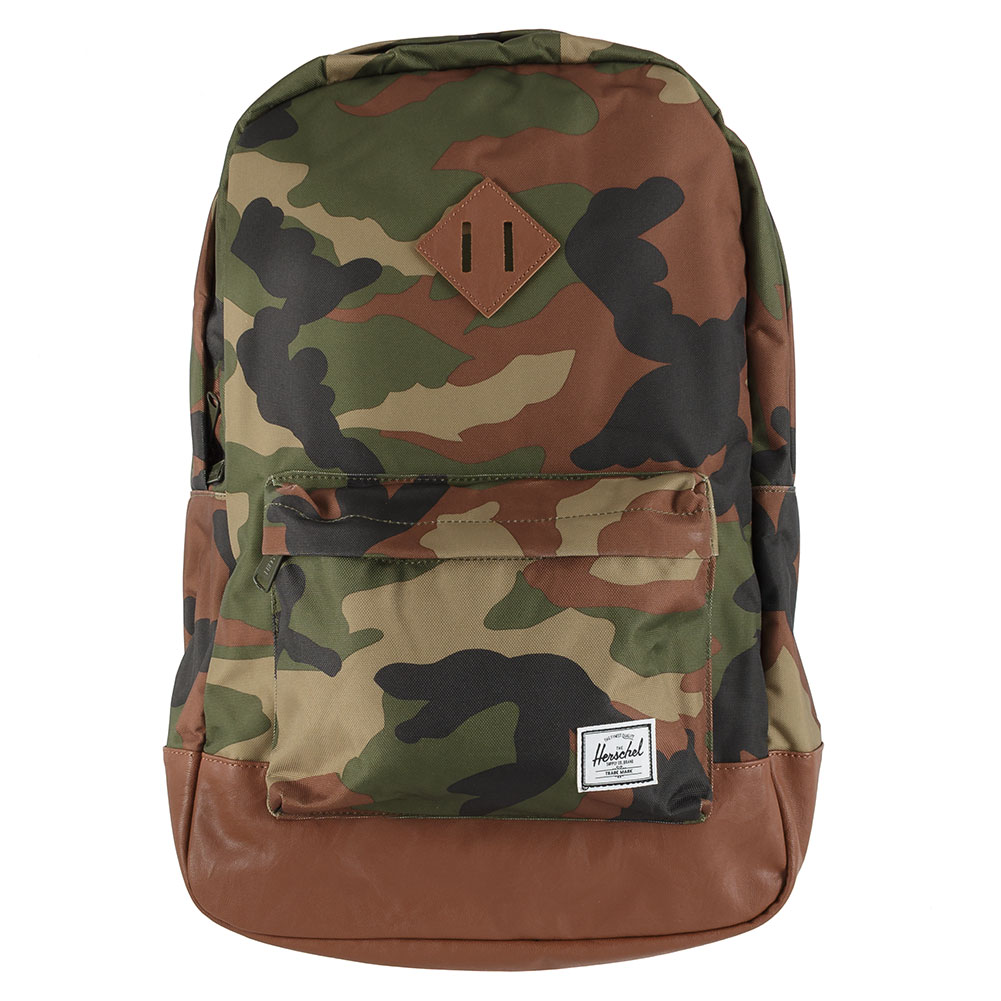 d6a9ab294e7f Herschel Backpack Sale Uk- Fenix Toulouse Handball