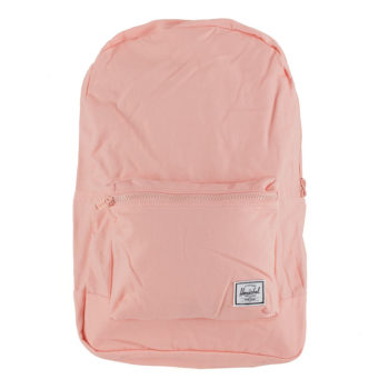 Herschel Daypack Backpack Peach