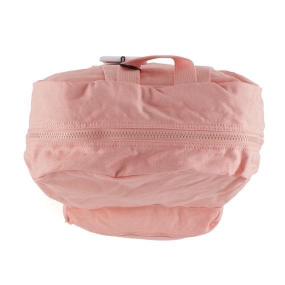 Herschel Daypack Backpack Peach