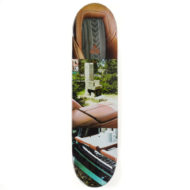 Palace Chewy Cannon Interiors Pro Deck 8.375″