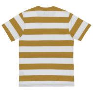 Loser Machine Erickson Knit T-Shirt Tobacco