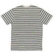 Loser Machine Ravalli Knit T-Shirt Antique