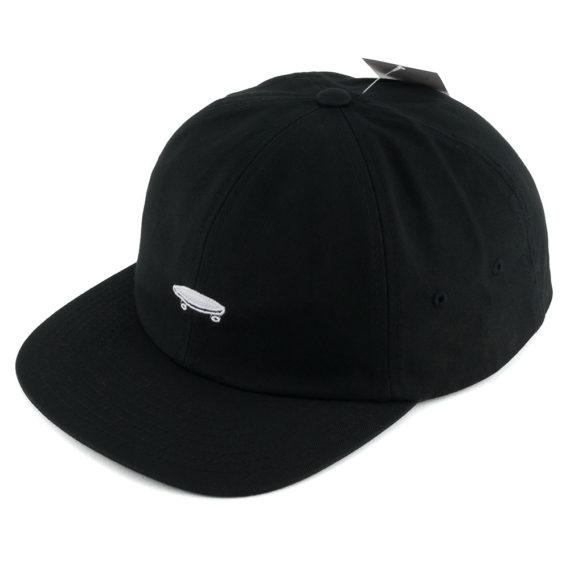 Vans Salton II Cap Black