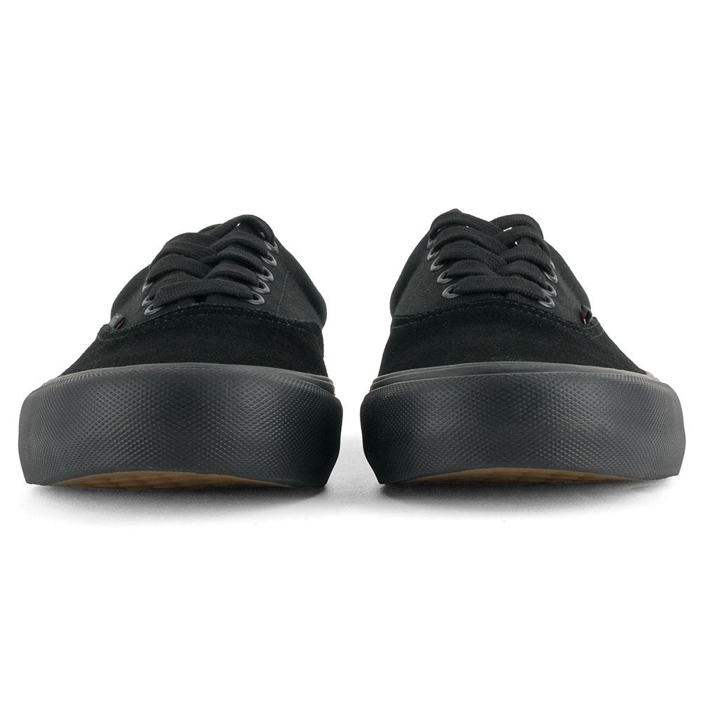 c793bc155e Vans Era Pro Shoe Blackout Available at Skate Pharm