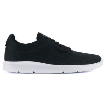 Vans Iso 1.5 Shoe Black White