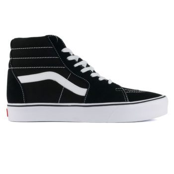 2c6e6f016c Buy Vans Skate Shoes at Skate Pharm Skate Shop Margate Kent