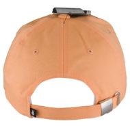 Volcom Clothing Case Dad Hat Orange